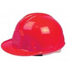 Защитная каска Topex 82S204