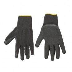 Перчатки рабочие Topex 83S213
