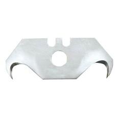 Лезвия-крючки сменные, набор 5 шт Topex 17B2H5
