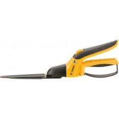 Ножницы для стрижки травы универсальные Topex 15A300