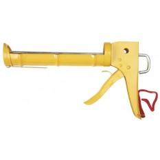 Пистолет для силикона Topex 21B235