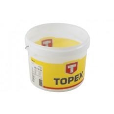 Пластиковые ведра 10 л Topex 13A700