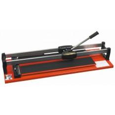 Плиткорез ручной L - 800мм Topex 16B085
