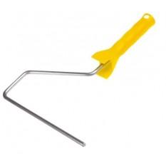Ручка для валика W 50-70мм Topex 20B605