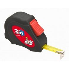 Рулетка Top Tools 3 м х 16 мм 27C230