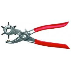 Дырокол-пробойник Top Tools 32D421