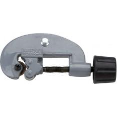 Труборез для медных труб 3- 28 мм Top Tools 34D055
