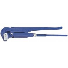 Ключ трубный Top Tools 34D122