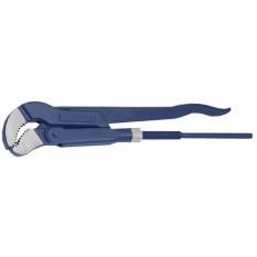 Ключ трубный, комбинированный тип S, Ra-65 мм, Top Tools 34D132