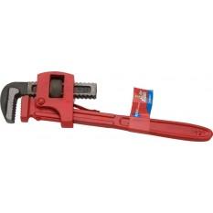 Ключ трубный stillson 450 мм Top Tools 34D205