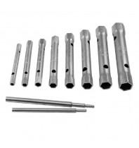 Ключи торцевые трубчатые Top Tools 35D193