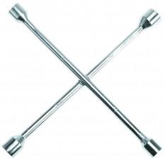 Ключ баллонный Top Tools 37D311