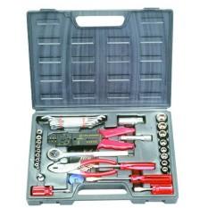 Набор инструмента 40 ед. Top Tools 38D205
