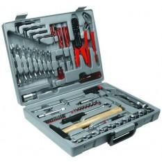 Наборы инструментов для дома 100 шт. Top Tools 38D211