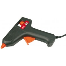 Клеевой пистолет Top Tools 42E581