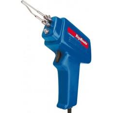 Паяльник электрический Top Tools 44E000