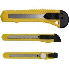 Ножи в наборе З шт Top Tools 17B533