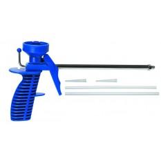 Пистолет для монтажной пены Top Tools 21B503