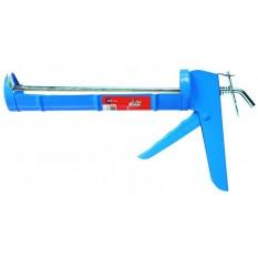 Пистолет для силикона, металлический Top Tools 21B131