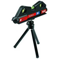 Уровень лазерный длина волны 650 Нм Topex 29C902