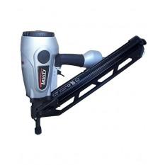Пневматический реечный гвоздезабивной пистолет Trusty AF-0034 (50-100 мм)