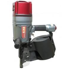 Барабанный гвоздезабивной пистолет Unitool CN130 под гвозди 90-130 мм