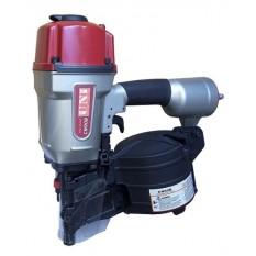 Пневмопистолет универсальный Unitool CN90S под гвозди 50-90 мм
