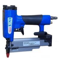 Пневматический пистолет Unitool PB635 для микрошпилек и штифтов 0,6 (12-35 мм)
