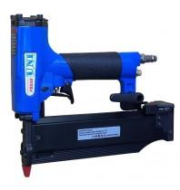Пневмопистолет Unitool PB850 для тонких шпилек и штифтов 0,8 (12-50 мм)