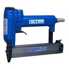 Шпилькозабивной пистолет пневматический Unitool P625 для микрошпильки 0,6 (10-25 мм)