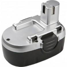 Аккумулятор Verto 50G172-12