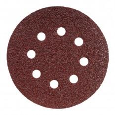 Круг наждачный Graphite K60 57H785