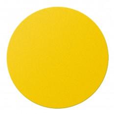 Круг наждачный Graphite K180 57H810