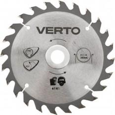 Диск отрезной Verto 450 x 30 мм 61H150