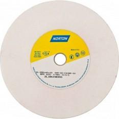 Диск шлифовальный Verto 200x40x20 мм 69210448990