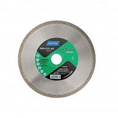 Диск алмазный Verto 250 x 25.4 мм 70184625097