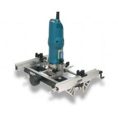 Фрезер для установки петель Virutex FR129N