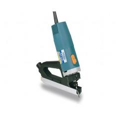 Фрезер для установки уплотнителя Virutex RA17D
