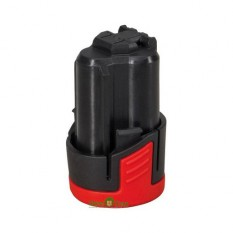 Аккумулятор для Vitals lu 1016mli