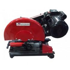 Отрезная машина Vulkan BNMG8006 380