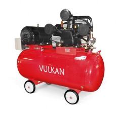 Компрессор Vulkan IBL 2080D 100L