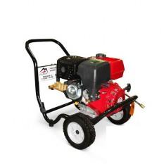 Мойка высокого давления Vulkan SCPW 4200-II
