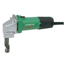 Высечные ножницы Hitachi CN16SA