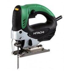 Лобзик электрический Hitachi CJ90VST-NS